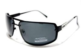 Поляризационные очки Matrix