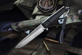 АКЦИЯ!!! Весь ноябрь скидка -15% на ножи.