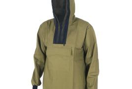 Магазин, камуфляж и снаряжение - КОЛЬЧУГА, предлагает большой ассортимент костюмов противоэнцефалитные.