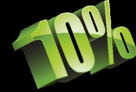 Уважаемые Охотники! В магазинах ГК АРСЕНАЛ г. Тольятти проходит акция* СКИДКА -10% НА ВСЕ ГЛАДКОСТВОЛЬНЫЕ ПАТРОНЫ.