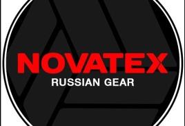 Зимние костюмы Novatex