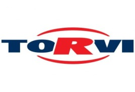 Спасательный жилет «Torvi»