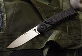 Весь июнь скидка 15% на ВСЕ ножи в магазинах Арсенал и Кольчуга.